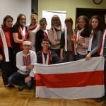 Święto_Niepodległości_Polski