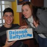 Dziennik_Bałtycki_Gdańsk