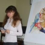 Prezentacja_uczestników_z_Ukrainy