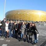 Przy_stadionie_PGE_Arena