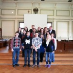 Rada_Miasta_Gdańsk