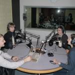 Radio_na_UG
