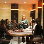 Radio_na_Uniwersytecie_Gdańskim