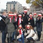 Dzień_niepodległości_Polski
