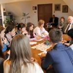 Spotkanie_z_Lechem_Wałęsą