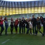 Stadion_PGEArena