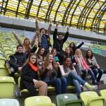 Stadion_PGEArena_Gdańsk