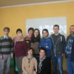 Team_trenerów_i_koordynatorów_polsko-ukraińskich