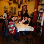W_kaszubskiej_restauracji_Mestwin