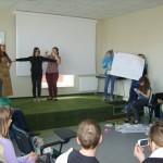 Teatr-symulacja-mediacji