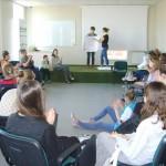 Prezentacja_zasad_mediacji