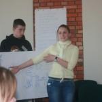 Warsztaty_mediacja_szkolna