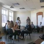Omówienie_zasad_mediacji