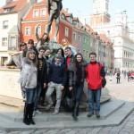 Wycieczka_do_Poznania