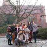 Zamek_krzyżacki_w_Malborku