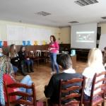 szkolenie_Zmiana_Społeczna