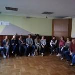 DSC08522.jak-zmniejszyc-fotke_pl