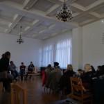 DSC08555.jak-zmniejszyc-fotke_pl