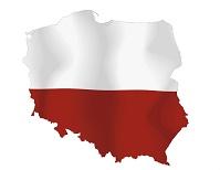 Polnisch lernen- Tandemsprachkurse im Sommer in Danzig