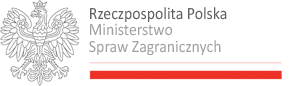header_title_ministerstwo_pl