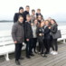Przemiany polityczne w Europie – Spotkanie młodzieży 3-7.10.2017