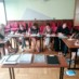 Program spotkania Erasmus+