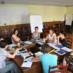 Seminarium polsko-ukraińskie