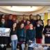 W Domu św. Maksymiliana Kolbego zakończył się program Study Tours to Poland
