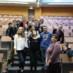 Ewaluacja jesiennego Study Tours to Poland