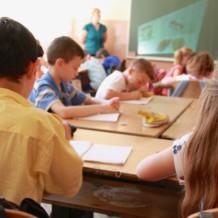 """Zaproszenie na projekt pt. """"Przeciwdziałanie uprzedzeniom i dyskryminacji w działalności edukacyjnej i szkoleniowej"""""""