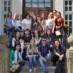 Wiosenna edycja Programu Study Tours to Poland w DMK