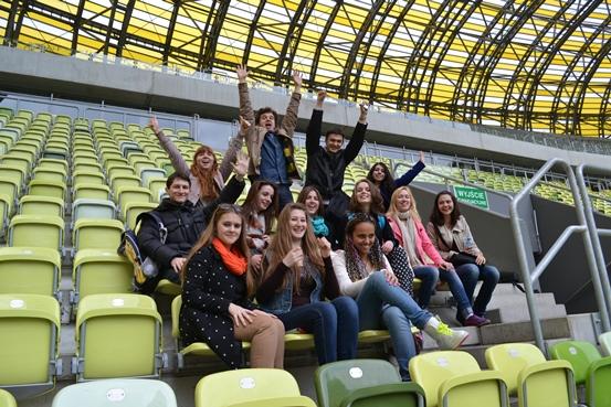 stadion_pgearena_gdask_dmk_wiosna_2013