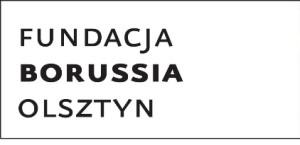 """Fundacja """"Borussia"""" z Olsztyna"""
