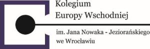 Kolegium Europy Wschodniej im. Jana Nowaka-Jeziorańskiego z Wrocławia