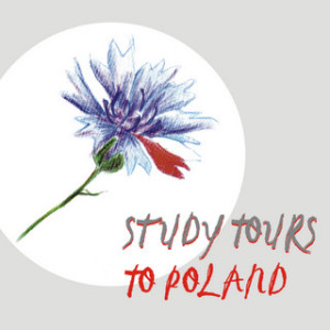 Study Tours to Poland (STP)