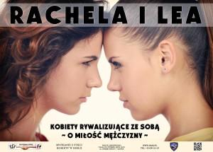 rachelalea 21.10.11