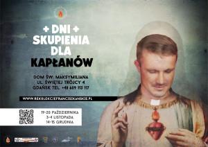 dsdk_plakat_nastrony