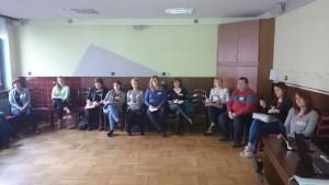 DSC_1449.jak-zmniejszyc-fotke_pl
