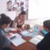 """Spotkanie przygotowawcze do projektu """"Przeciwdziałanie uprzedzeniom i dyskryminacji w działalności edukacyjnej i szkoleniowej"""""""