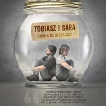 8-10 lutego – Tobiasz i Sara. Droga do bliskości