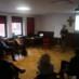 """Zaproszenie na szkolenie """"Polsko- Niemiecka Współpraca Młodzieży (PNWM)"""""""