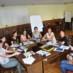 Trwa projekt nt. mediacji w szkole