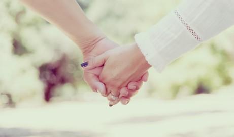Rekolekcje małżeńskie: Nowy człowiek – droga nadziei. 8-10 marca