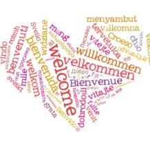 Szkolenie: Animacja językowa w szkole i polsko-niemieckiej wymianie młodzieży PNWM
