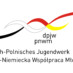 Zachować pamięć 2019 – program dotacji Polsko-Niemieckiej Współpracy Młodzieży