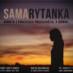 2 czerwca – Samarytanka – kobieta z poniżającą przeszłością, a jednak…