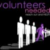 Zapraszamy na krótkoterminowy wolontariat w dniach 16-26 maja 2017 r. w ramach programu Study Tours to Poland
